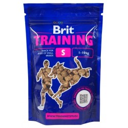 BRIT Training Snacks Puppies