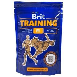 BRIT Training Snacks S