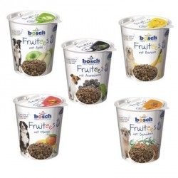 BOSCH Fruitees 200g