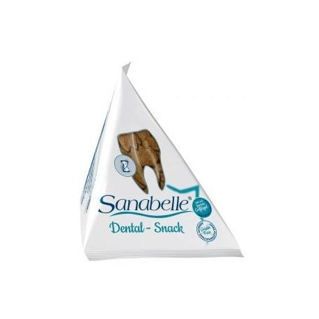 SANABELLE Dental Snack 20g