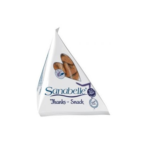 SANABELLE Thanks Snack 20g