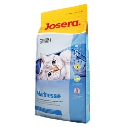 JOSERA CAT Marinesse