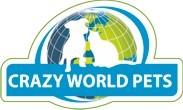 Internetowy Sklep Zoologiczny Crazy World Pets