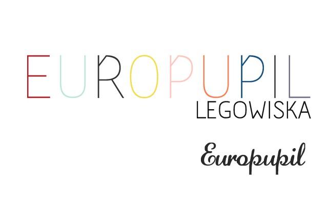 Europupil
