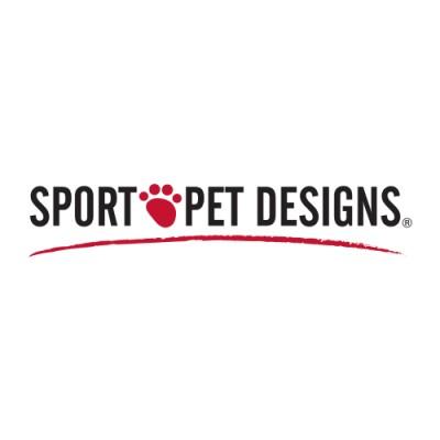 SportPet Designs